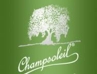 Champsoleil