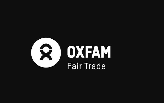 Oxfam Fair Trade