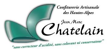 J.M Chatelain