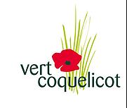 vert coquelicot