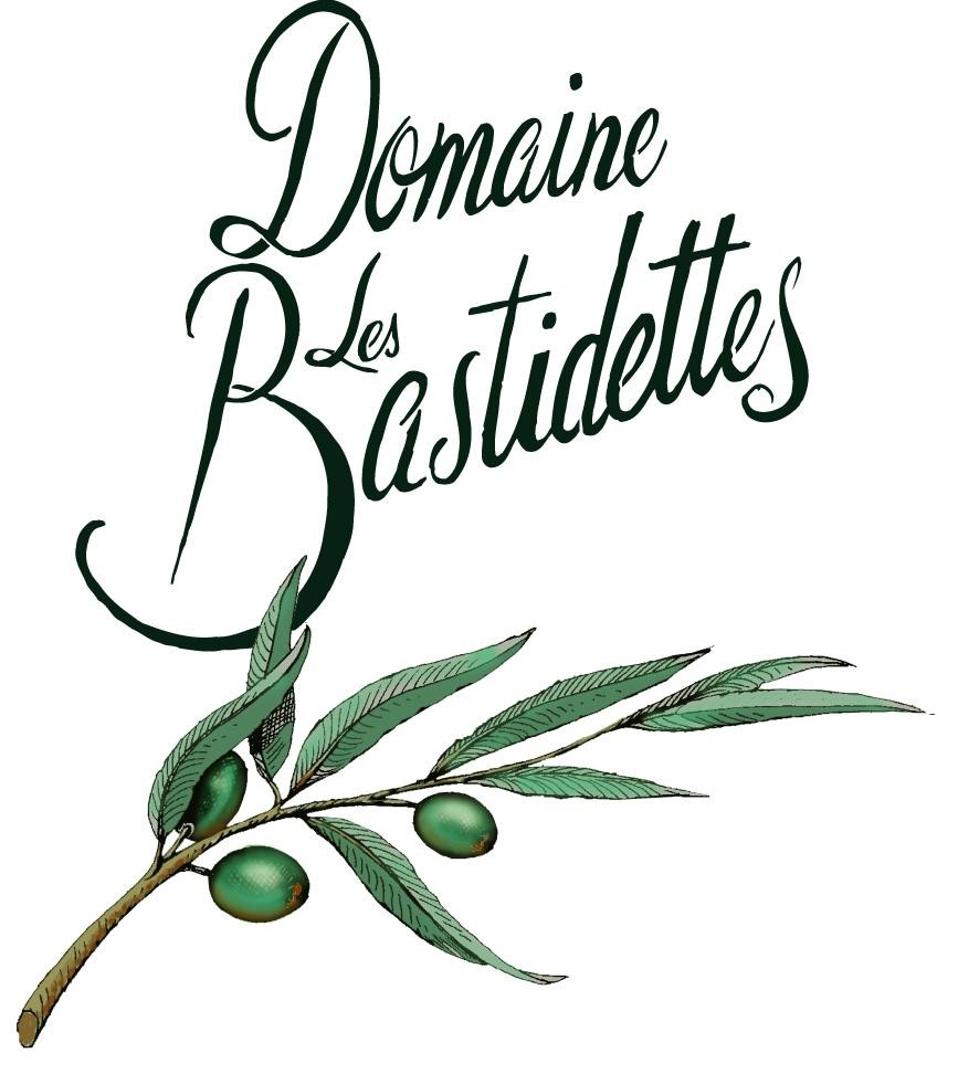 Domaine les Bastidettes