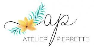 Atelier Pierrette