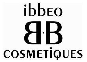 IBBEO Cosmétique